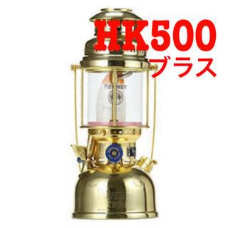 Petromax - ペトロマックス Petromax HK500