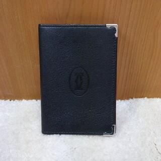 カルティエ(Cartier)の匿名発送! カルティエ カードケース(名刺入れ/定期入れ)