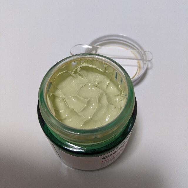 Dr. Jart+(ドクタージャルト)のシカペアクリーム リカバー コスメ/美容のスキンケア/基礎化粧品(フェイスクリーム)の商品写真