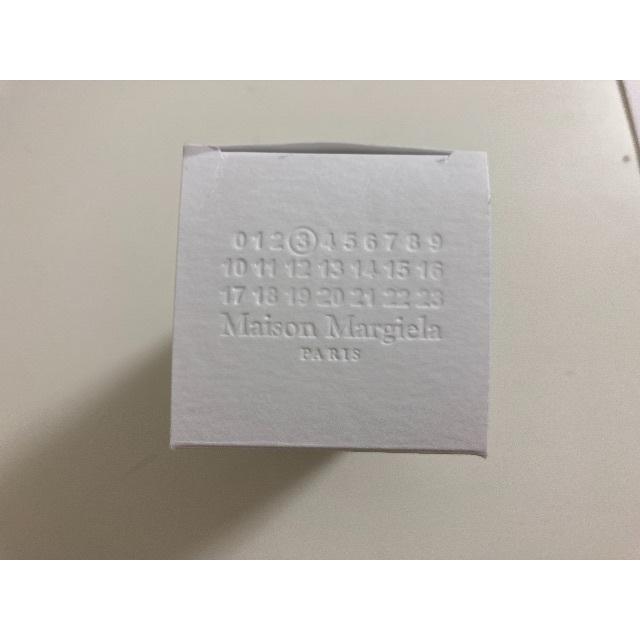 Maison Martin Margiela(マルタンマルジェラ)のMaison Margiela Sailing Day 100mL コスメ/美容の香水(ユニセックス)の商品写真