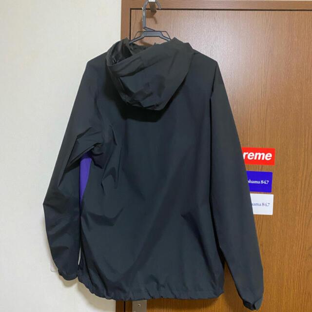 Columbia(コロンビア)のColumbia マウンテンパーカー 最終値下げ メンズのジャケット/アウター(マウンテンパーカー)の商品写真
