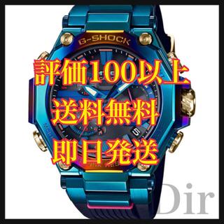 G-SHOCK - Gショック G-SHOCK MT-G MTG-B2000PH-2AJR
