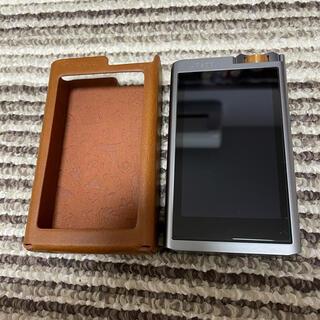 Lotoo PAW Gold TOUCH Titanium【極美品】