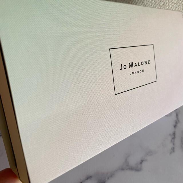 Jo Malone(ジョーマローン)のジョー マローン ロンドン トラベル コロン コレクション コスメ/美容の香水(香水(女性用))の商品写真