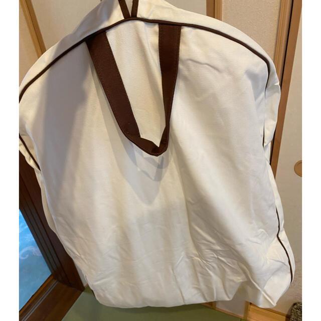 Hermes(エルメス)のエルメスaw2021新品カシミアコート レディースのジャケット/アウター(ロングコート)の商品写真