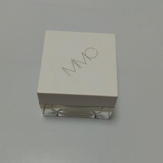 エムアイエムシー(MiMC)の新品 未使用 MiMC エッセンスハーブバームクリーム 8g(フェイスオイル/バーム)