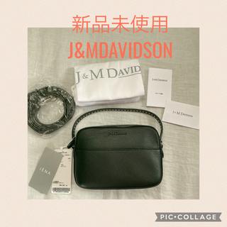 J&M DAVIDSON - イエナ新品⭐J&M DAVIDSON/J&MデヴィッドソンPEBBLE MINI