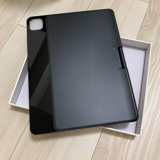 iPad - iPadケース