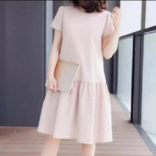 FOXEY - 激レア★完売品★FOXEY foxey フォクシー ベルシェイプドレス40