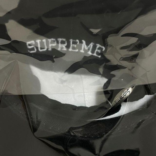 Supreme(シュプリーム)のSupreme Velvet S Logo 6-Panel Sロゴ キャップ メンズの帽子(キャップ)の商品写真