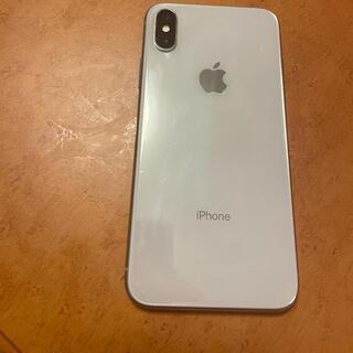 Apple - iPhone10 64GB