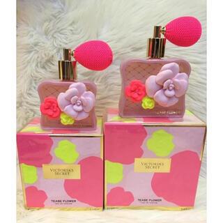 ヴィクトリアズシークレット(Victoria's Secret)のヴィクトリアシークレット 香水2点セット 完売品 新品❗️(香水(女性用))