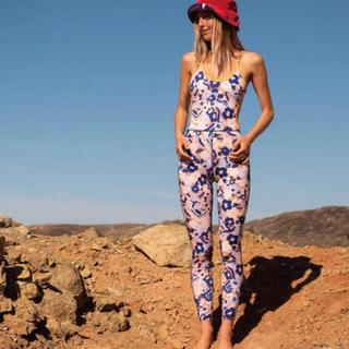 Ron Herman - Seea Nazare Body Suit XS 新品未使用
