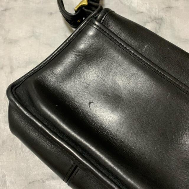 COACH(コーチ)のold coach バッグ レディースのバッグ(ショルダーバッグ)の商品写真