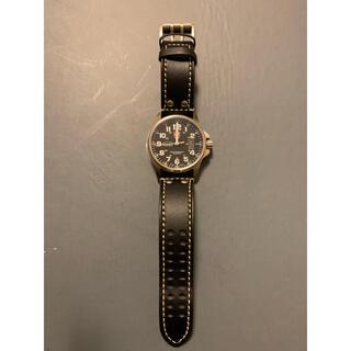 Luminox - LUMINOX 腕時計