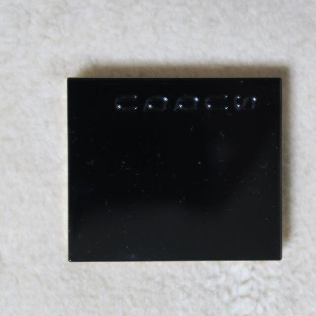 SUQQU(スック)のSUQQU 桃雫 トーンタッチアイズ 18 スック コスメ/美容のベースメイク/化粧品(アイシャドウ)の商品写真