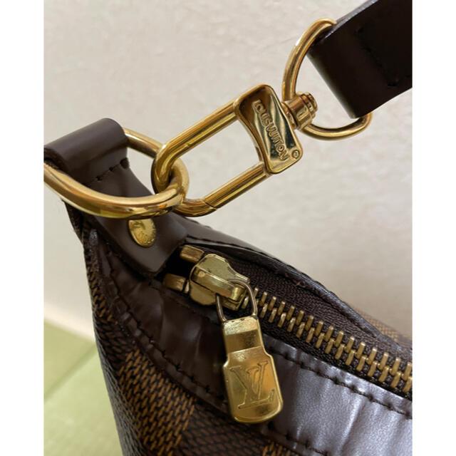 LOUIS VUITTON(ルイヴィトン)のルイヴィトン イロヴォ MM ショルダーバッグ レディースのバッグ(ショルダーバッグ)の商品写真