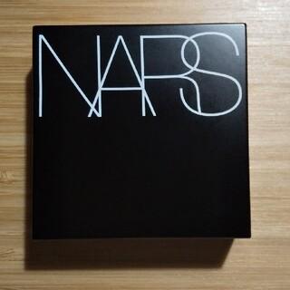 NARS - NARS クッションファンデ ケースのみ