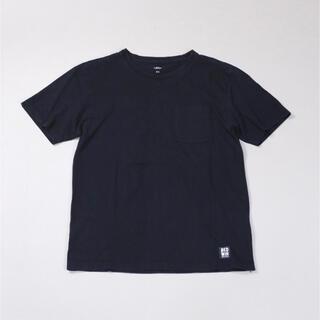 ベドウィン(BEDWIN)のBEDWIN & THE HEARTBREAKERS【ポケットTシャツ】(Tシャツ/カットソー(半袖/袖なし))