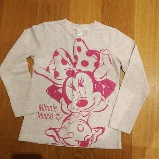 Disney - 長袖 Tシャツ