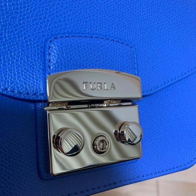 Furla(フルラ)のももちゃん様 レディースのバッグ(ショルダーバッグ)の商品写真