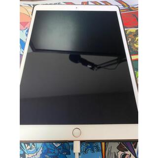 iPad - ipad air 3 64gb