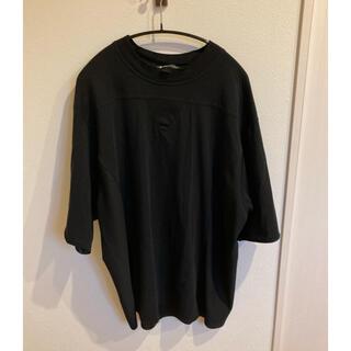 Y-3 - Y-3  デザインTシャツ