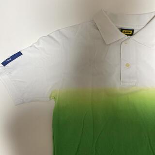 エクストララージ(XLARGE)のXLARGE ポロシャツ 2枚組(ポロシャツ)