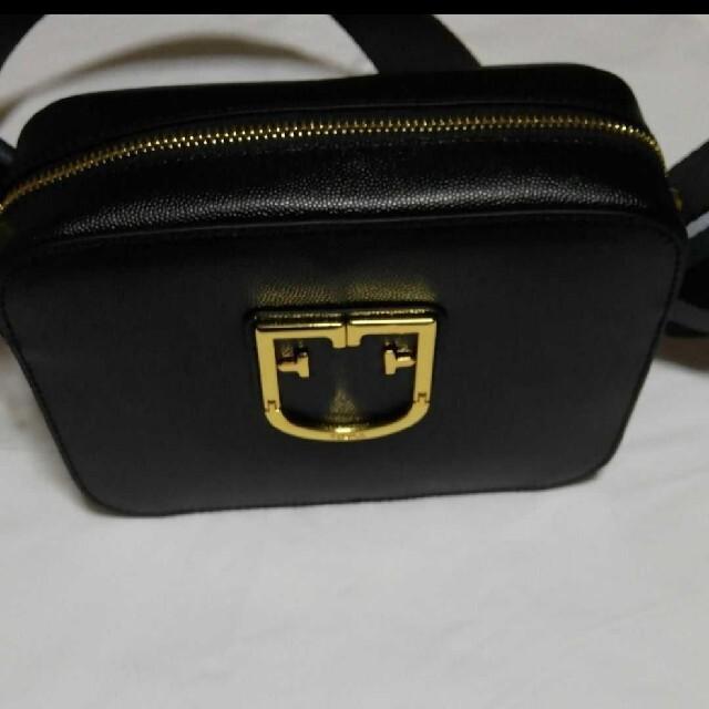 Furla(フルラ)のFURLAショルダーバック レディースのバッグ(ショルダーバッグ)の商品写真