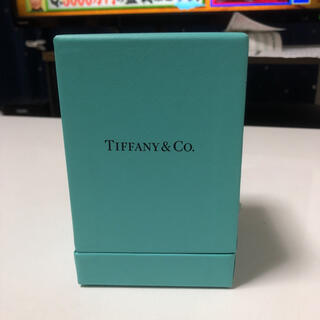 Tiffany & Co. - TIFFANY ティファニー オードパルファム 50ml