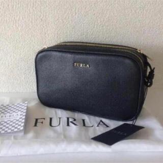 Furla - FURLA ショルダーバック
