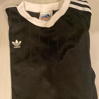 アディダス(adidas)のadidas 90s tシャツ(ウェア)