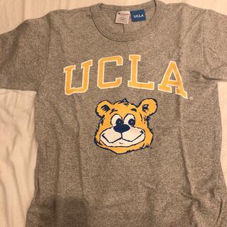 Champion - チャンピオン UCLA Tシャツ