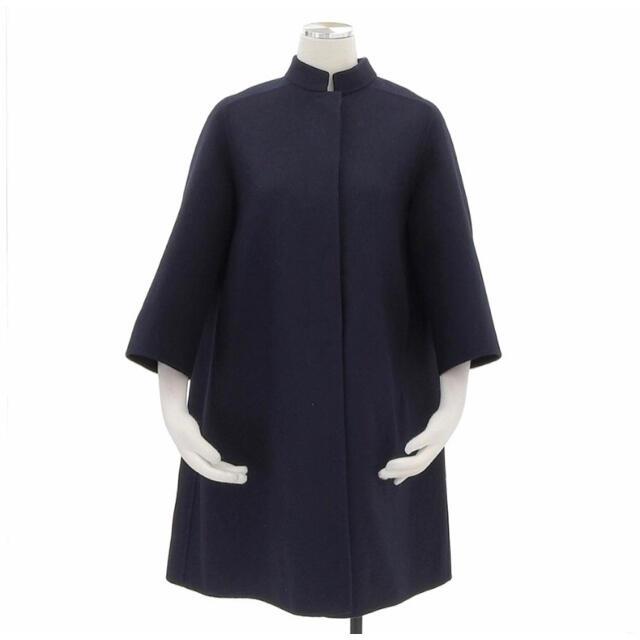Christian Dior(クリスチャンディオール)のdior☆コート レディースのジャケット/アウター(ロングコート)の商品写真