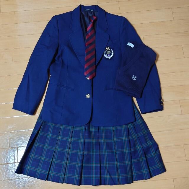 制服一式 レディースのレディース その他(セット/コーデ)の商品写真