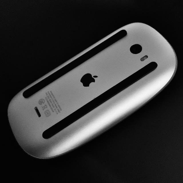 Apple(アップル)の【未使用】Apple Magic keyboard & Magic mouse2 スマホ/家電/カメラのPC/タブレット(PC周辺機器)の商品写真