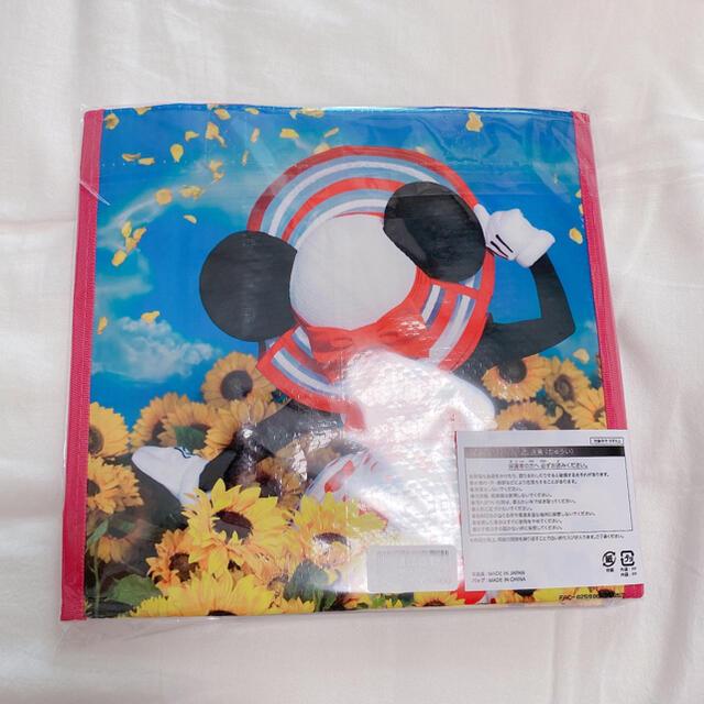 Disney(ディズニー)のディズニー イマジニング・ザ・マジック ミニー ミニーマウス 写真集 蜷川実花 エンタメ/ホビーのおもちゃ/ぬいぐるみ(キャラクターグッズ)の商品写真