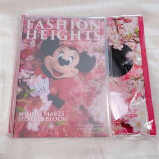 Disney - ディズニー イマジニング・ザ・マジック ミニー ミニーマウス 写真集 蜷川実花