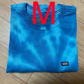 ヴァンズ(VANS)のうるぐす 様専用(Tシャツ/カットソー(半袖/袖なし))