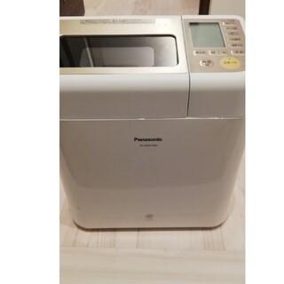 パナソニック(Panasonic)のパナソニック Panasonic SD-RBM1000 ライスブレッドクッカー (ホームベーカリー)