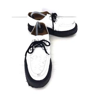 ジョージコックス(GEORGE COX)のGEORGE COX(ジョージコックス) メンズ シューズ 革靴(ドレス/ビジネス)