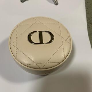 クリスチャンディオール(Christian Dior)の専用(フェイスパウダー)