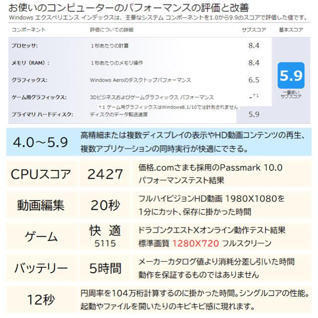 Apple(アップル)のMacBook Pro ③ 8GB 1TB スマホ/家電/カメラのPC/タブレット(ノートPC)の商品写真
