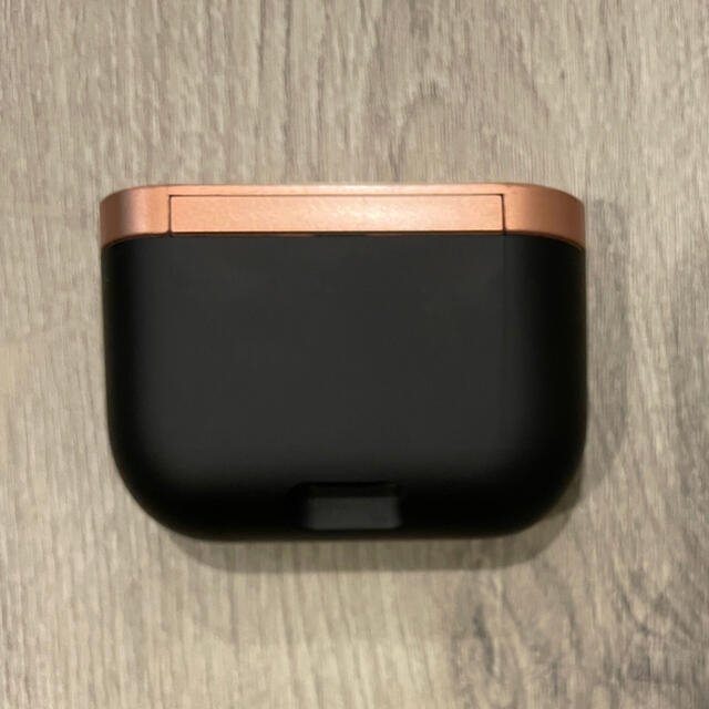 SONY(ソニー)のSONY  WF-1000XM3 スマホ/家電/カメラのオーディオ機器(ヘッドフォン/イヤフォン)の商品写真