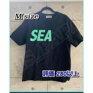 Supreme - GUESS × WIND AND SEA TEE ゲス アンド シー