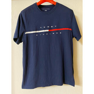TOMMY HILFIGER - TOMMY HILFIGER Tシャツ Mサイズ