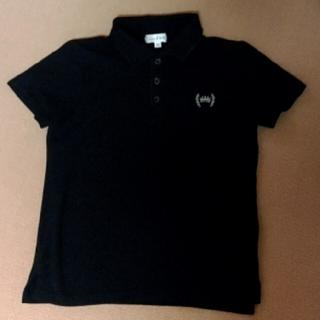 エニィファム(anyFAM)のany FAM ポロシャツ 130cm(Tシャツ/カットソー)