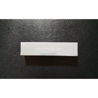 ORBIS - オルビス ホワイトクリアエッセンス 25ml 1本