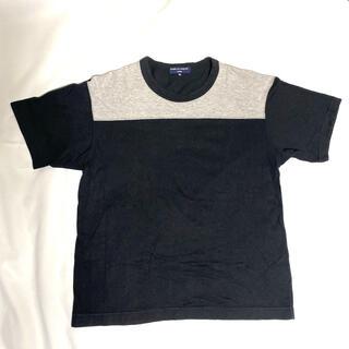 COMME des GARCONS - COMME des  GARCONS HOMME Tシャツ