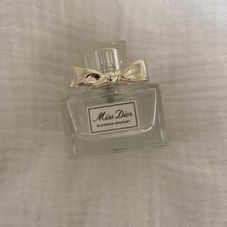 ディオール(Dior)のMiss Dior(容器)
